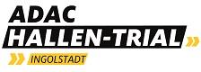 ADAC_Hallen-Trial