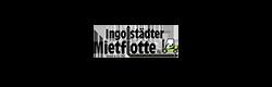 Ingolstädter Mietflotte
