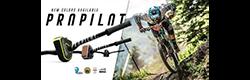 ProPilot_Logo