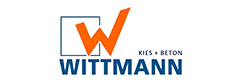 Wittmann Beton